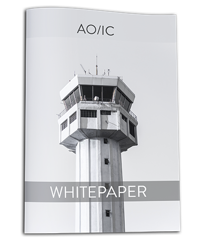 Whitepaper AO/IC