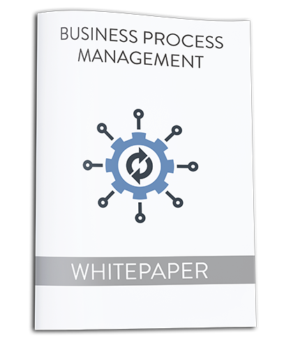 Whitepaper BPM
