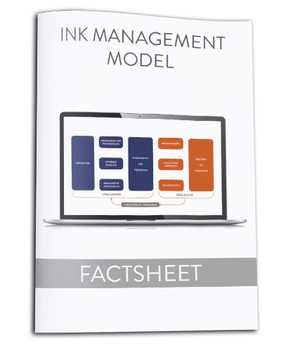 Factsheet INK