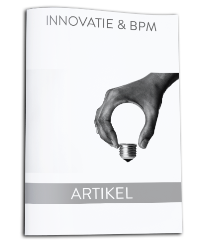 Innovatie & BPM