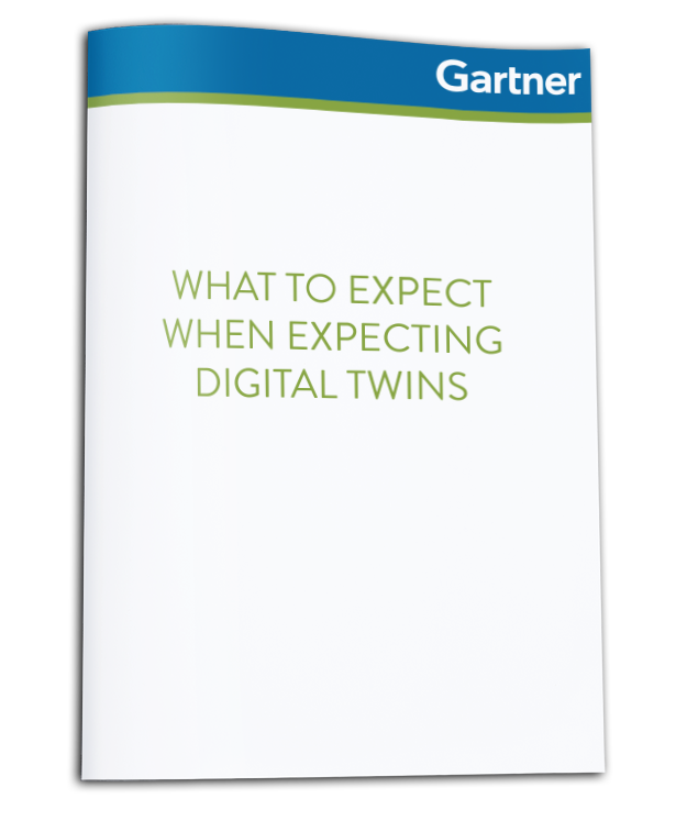 What to Expect When Expecting Digital Twins