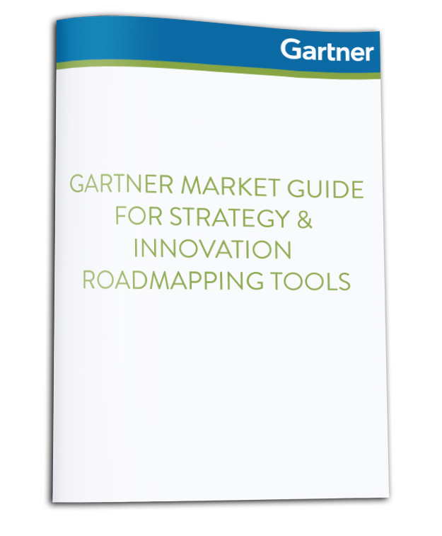 Strategy & Innovation Roadmapping Tools