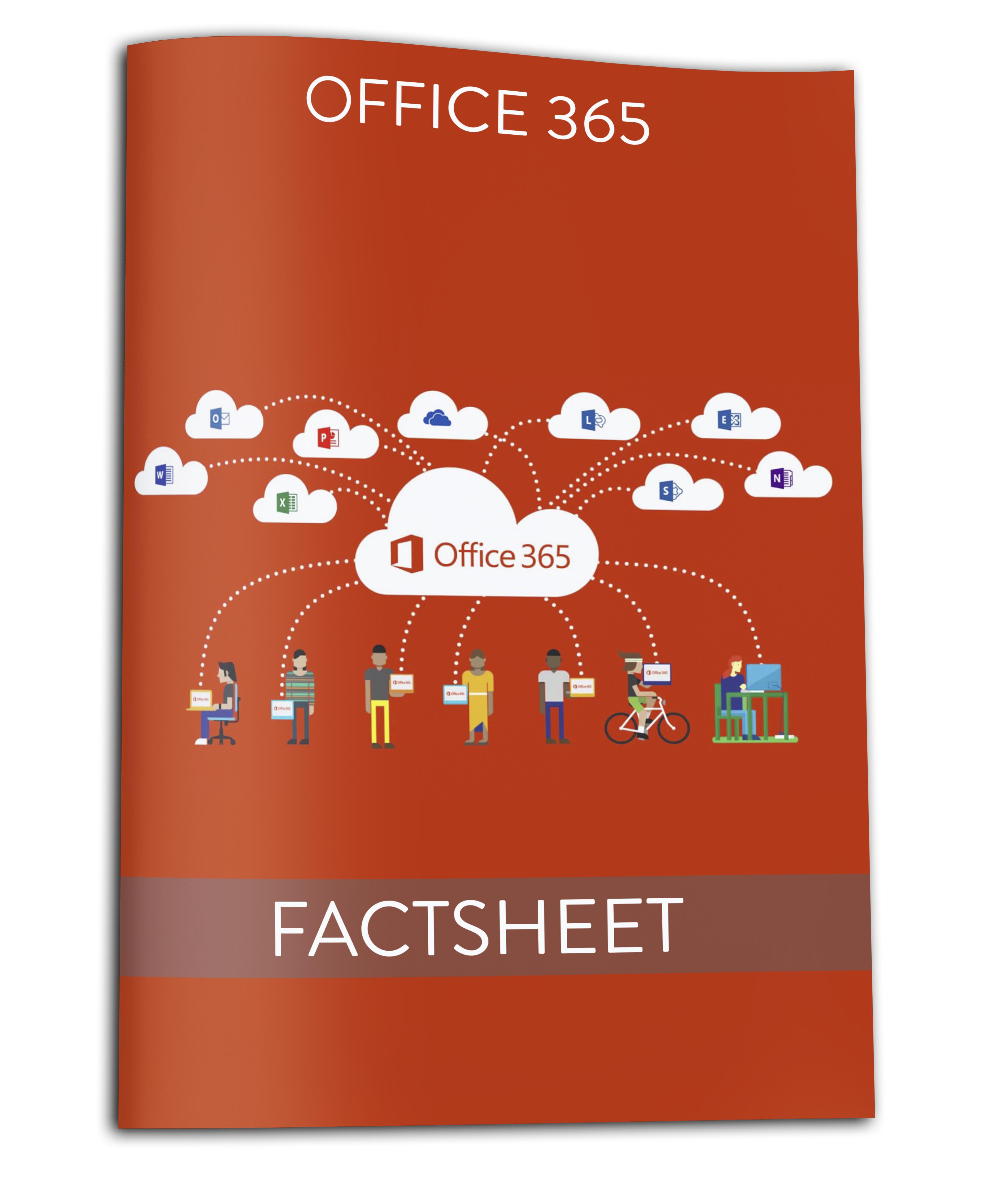 Mavim & Office365