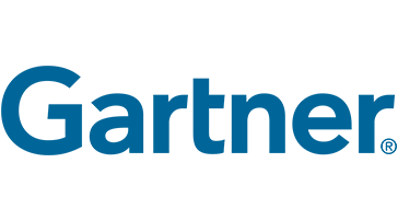 4 REASONS TO ATTEND THE GARTNER BUSINESS TRANSFORMATION AND PROCESS MANAGEMENT SUMMIT
