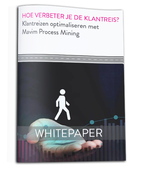 klantreis optimaileseren mining